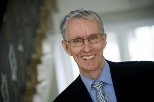 MD Erik Bastiansen